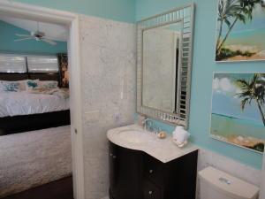 735 Ne 6th Street Boca Raton FL 33432