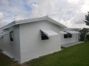 809 Sw 3rd Avenue Boynton Beach FL 33426