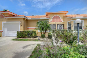 12574 Crystal Pointe Drive Boynton Beach FL 33437