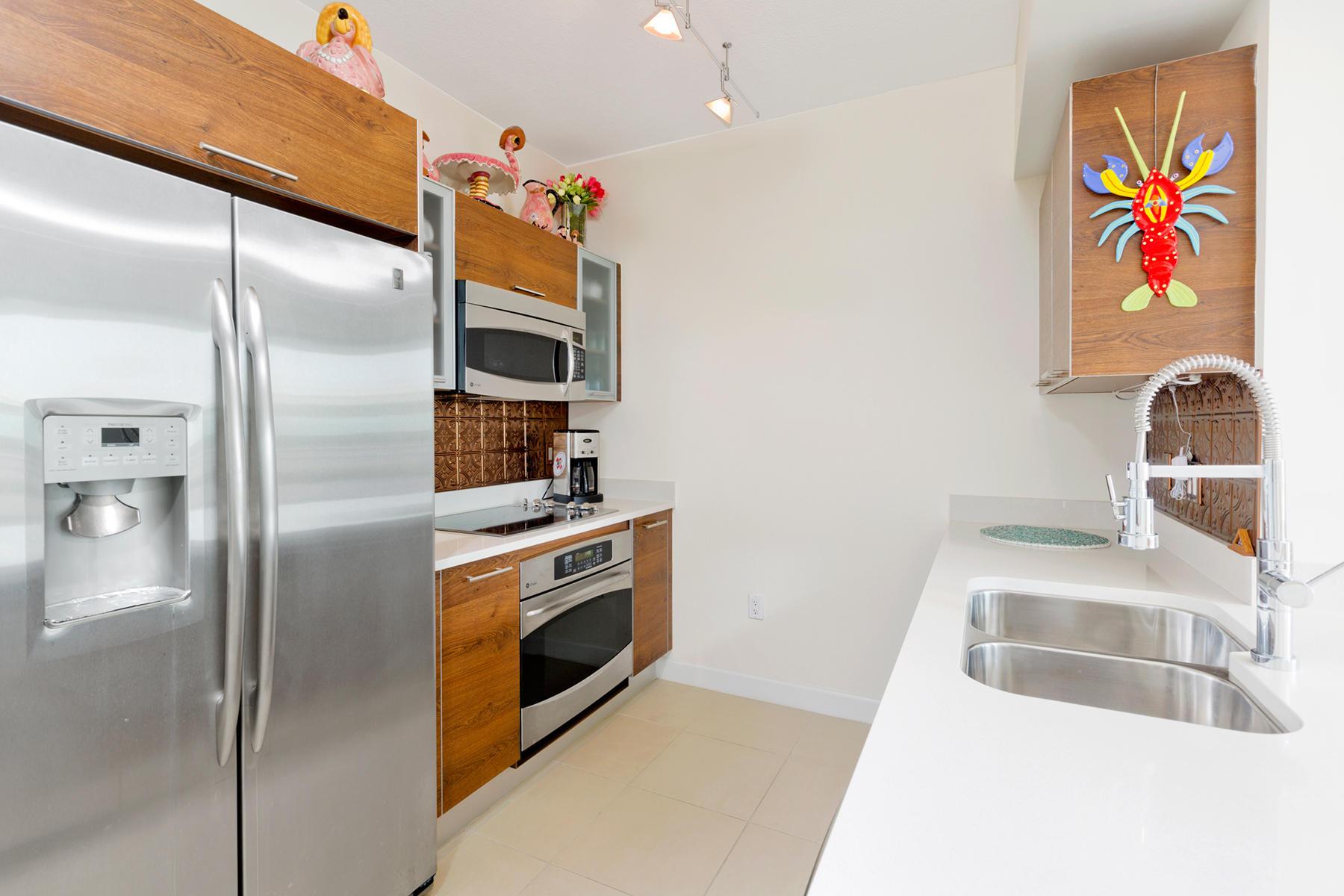 480 Hibiscus Street 419