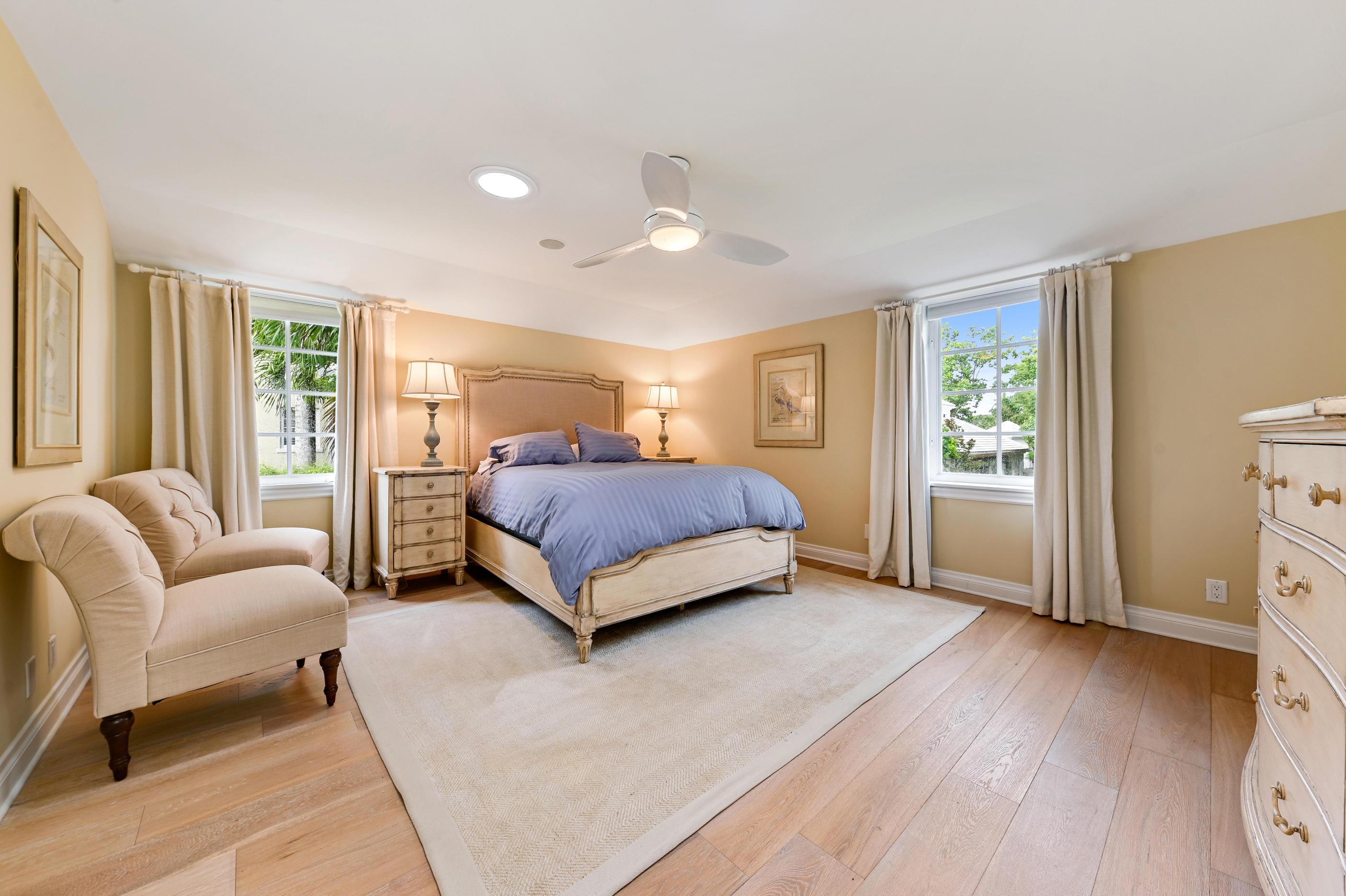 Wellington, Florida 33414, 5 Bedrooms Bedrooms, ,6 BathroomsBathrooms,Residential,For Sale,Sheltingham,RX-10642472