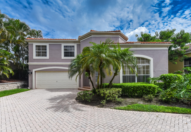 Details for 6671 43rd Terrace Nw, Boca Raton, FL 33496