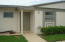 2833 W Crosley Dr, C, West Palm Beach, FL 33415