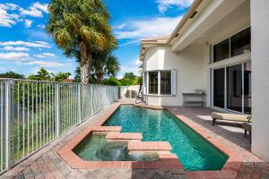 7060 Islegrove Place Boca Raton FL 33433