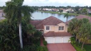 19619 Black Olive Lane Boca Raton FL 33498