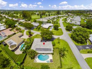 201 Walton Heath Drive Atlantis FL 33462