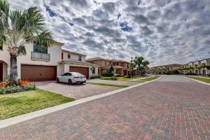 10081 Brickhill Drive Boca Raton FL 33428