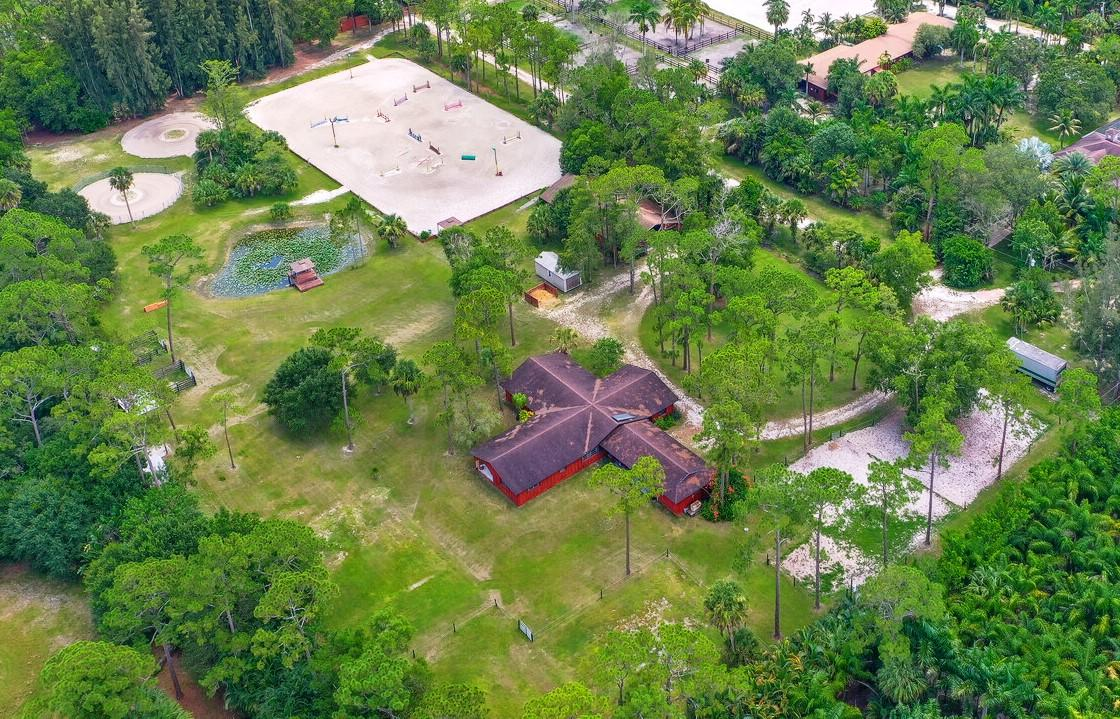 Loxahatchee Groves, Florida 33470, 5 Bedrooms Bedrooms, ,4 BathroomsBathrooms,Residential,For Sale,Timberlane,RX-10640192