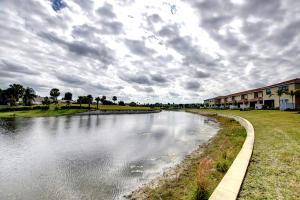 10085 Brickhill Drive Boca Raton FL 33428