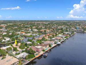 7061 Ne 8th Drive Boca Raton FL 33487