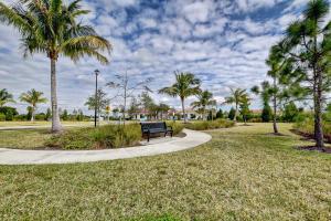 9514 Glider Way Boca Raton FL 33428