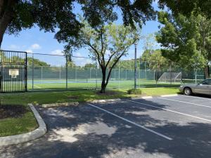 10680 Plainview Circle Boca Raton FL 33498