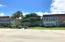 78 Royal Oak Drive, 201, Vero Beach, FL 32962
