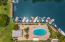 4 Royal Palm Way, 2080, Boca Raton, FL 33432