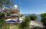 6232 N Mirror Lake Drive, 628, Sebastian, FL 32958