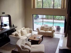9140 Villa Portofino Circle Boca Raton FL 33496