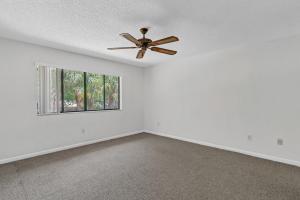 720 St Albans Drive Boca Raton FL 33486