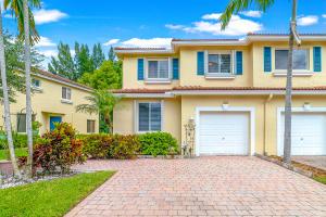 3060 N Evergreen Circle, Boynton Beach, FL 33426