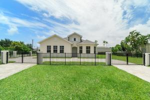 142 SE 14th Avenue, Boynton Beach, FL 33435