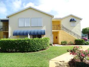 117 Waterside Drive, 117, Hypoluxo, FL 33462