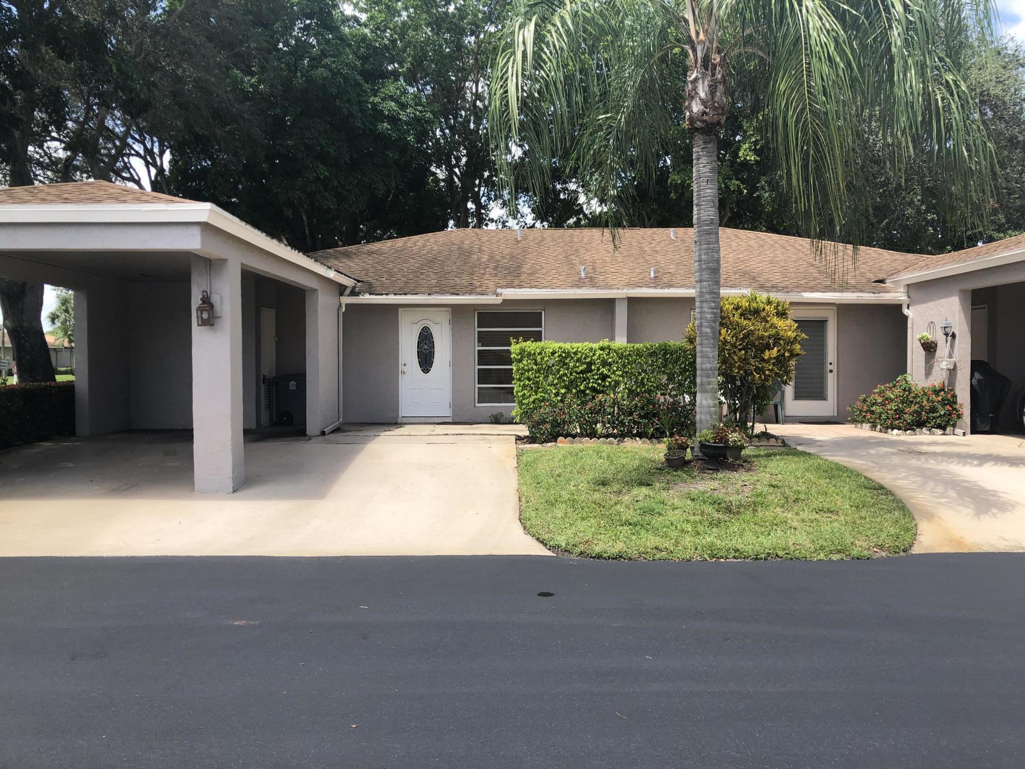 6707  Moonlit Drive  For Sale 10642807, FL