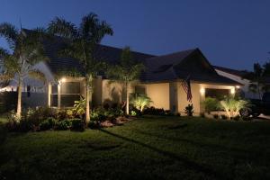 2541 Nw 39th Street Boca Raton FL 33434