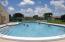Mirror Lakes Community Pool