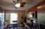 Remodeled Eat In Kitchen