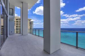 1502 Outdoor Terrace