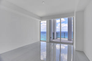 Master Bedroom/Owners Suite