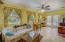 6009 Bamboo Drive, Fort Pierce, FL 34982