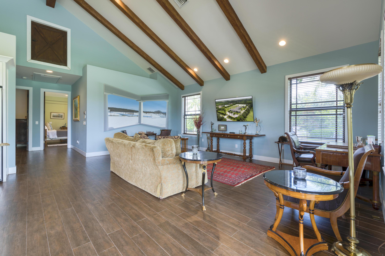 Wellington, Florida 33414, 4 Bedrooms Bedrooms, ,5 BathroomsBathrooms,Rental,For Rent,Stables,RX-10643414
