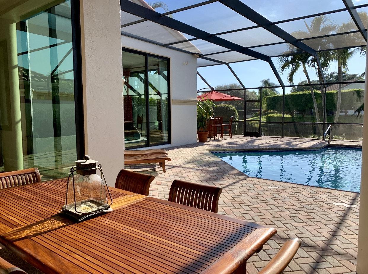 Wellington, Florida 33414, 3 Bedrooms Bedrooms, ,3 BathroomsBathrooms,Residential,For Sale,Calypso,RX-10642787