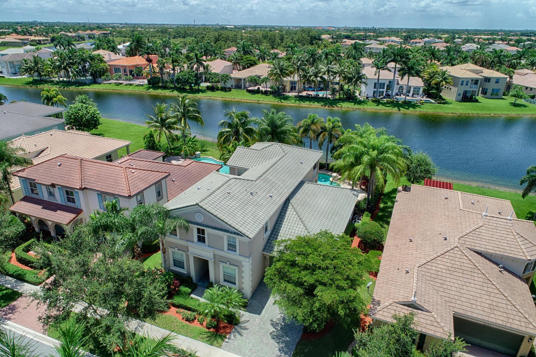 2345  Merriweather Way  For Sale 10642820, FL