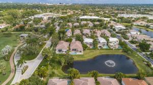 7131 Dubonnet Drive Boca Raton FL 33433