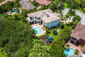 17904 Key Vista Way Boca Raton FL 33496