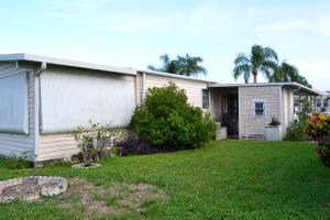 8205 South Street Boca Raton FL 33433
