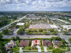 7076 San Sebastian Circle Boca Raton FL 33433