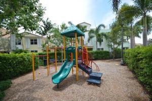 1449 Nw 49th Lane Boca Raton FL 33431