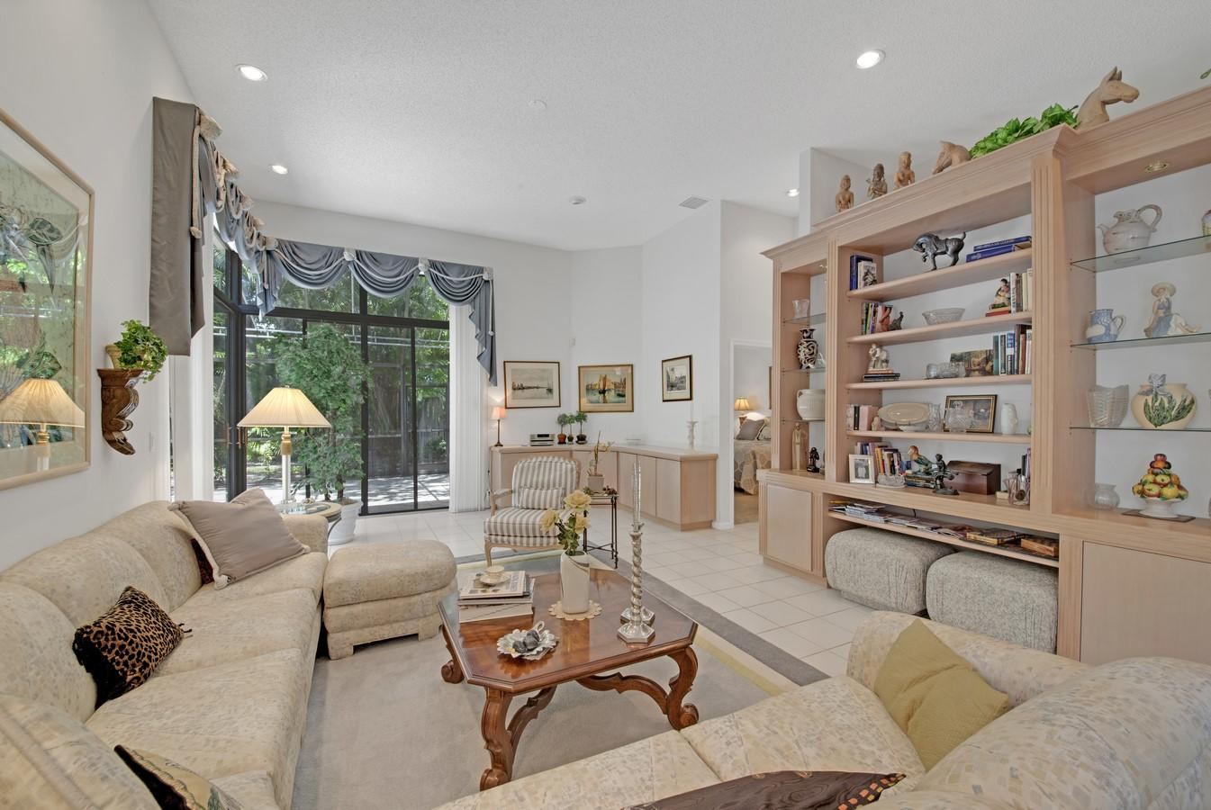 Image 8 For 2441 64th Street Nw