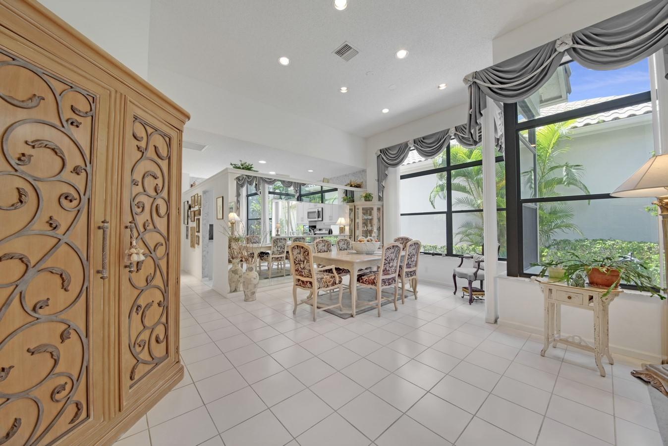 Image 3 For 2441 64th Street Nw