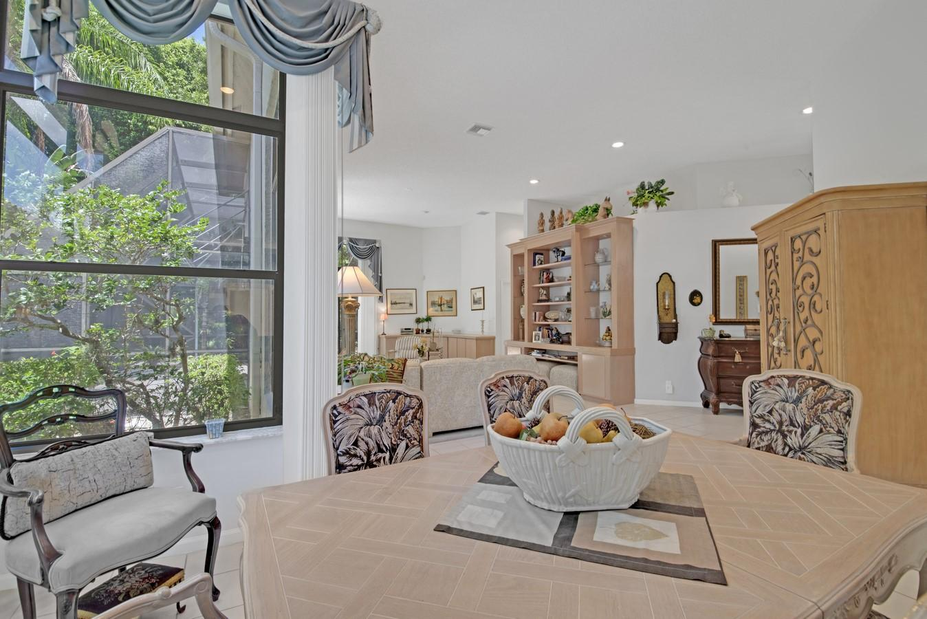 Image 12 For 2441 64th Street Nw