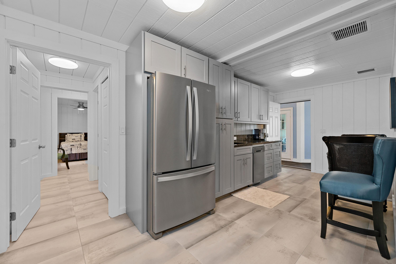 Wellington, Florida 33414, 7 Bedrooms Bedrooms, ,5 BathroomsBathrooms,Rental,For Rent,55th,RX-10642874