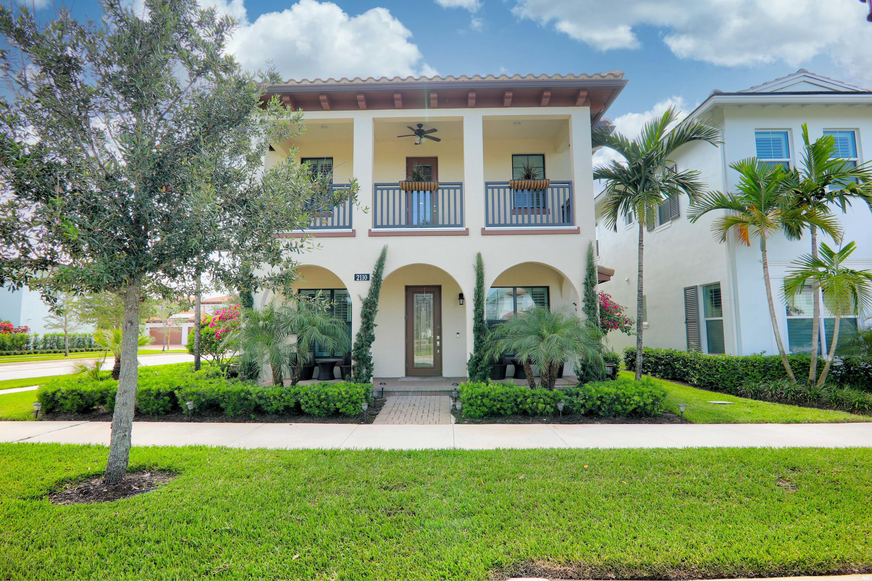 Details for 2110 Dickens Terrace, Palm Beach Gardens, FL 33418