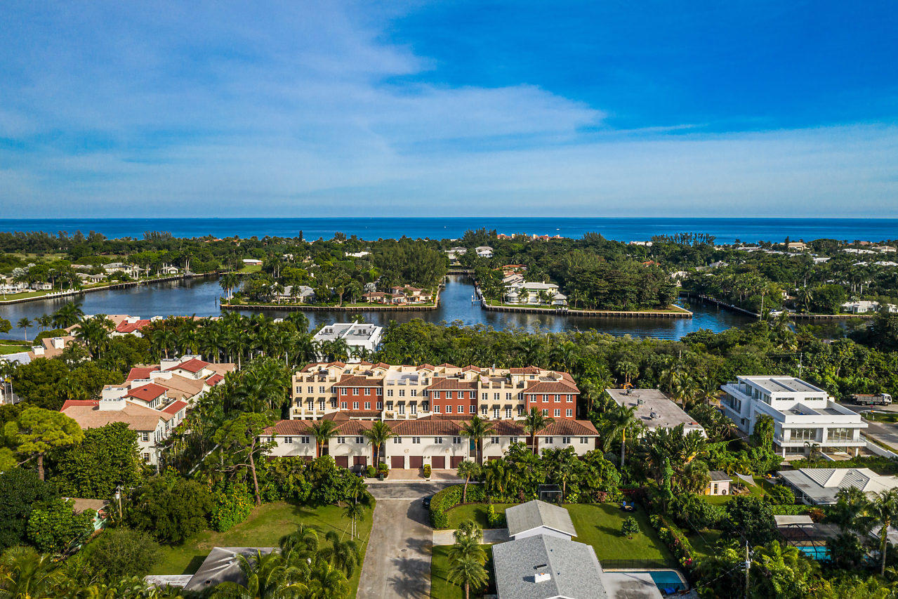 Details for 1210 Palm Trail, Delray Beach, FL 33483