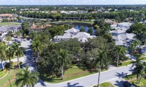 7894 Dunvagen Court Boca Raton FL 33496