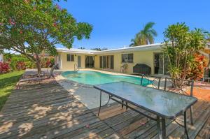 840 Sw 7th Street Boca Raton FL 33486