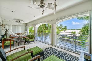 5344 Boca Marina Circle Boca Raton FL 33487