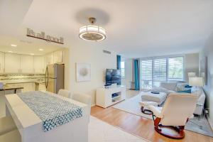 2840 S Ocean Boulevard, 2170, South Palm Beach, FL 33480