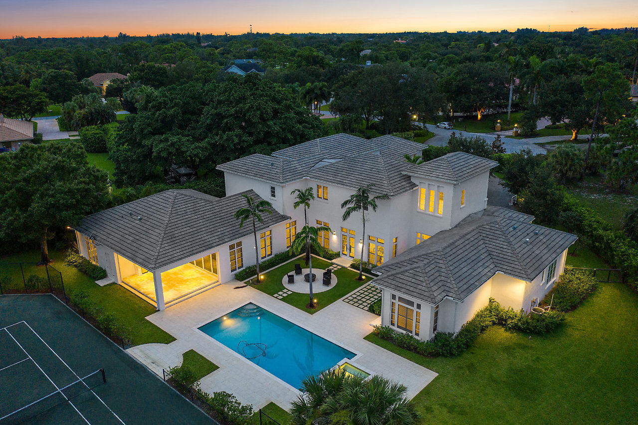 7744 Bold Lad Road, Palm Beach Gardens, Florida 33418, 5 Bedrooms Bedrooms, ,6.2 BathroomsBathrooms,Single Family,For Sale,Steeplechase,Bold Lad,1,RX-10635657